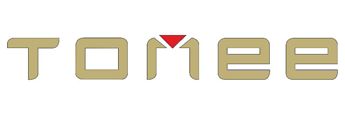 Dj Tonee Logo