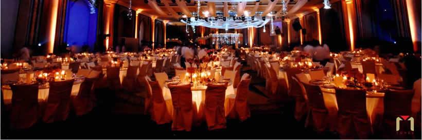Ottawa weddings DJ Tonee Arabic weddings 3s